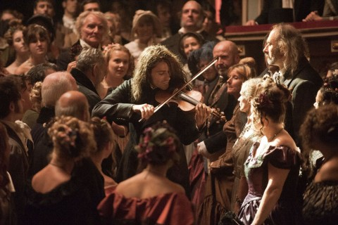 DG Paganini