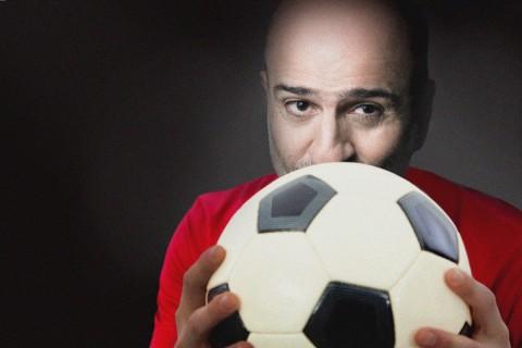 Omid Football