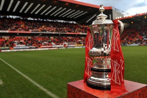 FA CUP Pic 1280×666